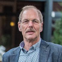 Jacques Lucassen